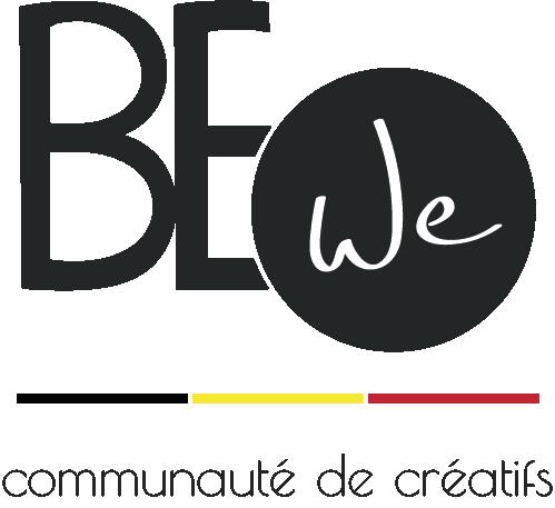 logo asbl bewe event belgique