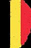 drapeau belge sous forme d'empreinte digitale.png