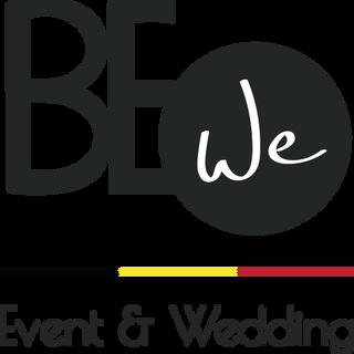 Logo BeWe Event ASBL HiRes.png