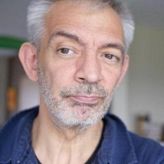 Portrait Google Partner Giuseppe De Luca.jpeg