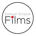 Samuel Roland Films.jpg