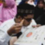 wakaf quran braill digital.png