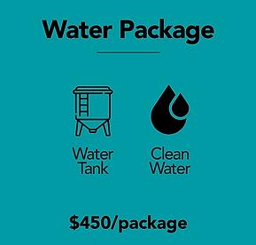 Asset 4waterpackage.png