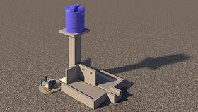 Water Well Community 3D Mock-up.jpg