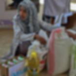 Food Sponsorship.png