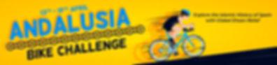 V2_Web Banner-01.jpg