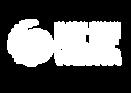 GER Logos WORLDWIDE.png