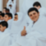 Umrah for Orphans.png