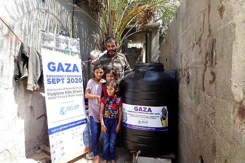 clean water for Gaza.jpg