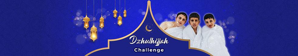 Zulhijjah Challenge_banner-01.jpg