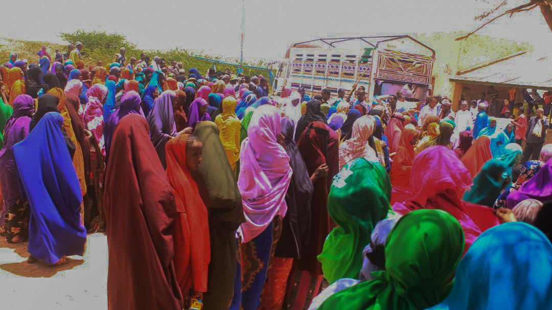 Somalia_Qurban 2019