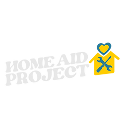 HomeAid Project.png