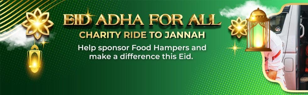 Eid for All.jpeg