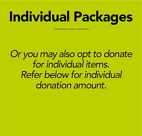 Asset 3individual packages.png
