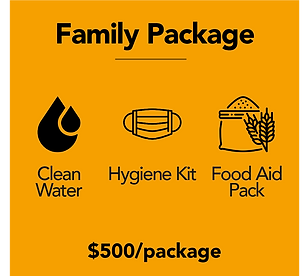 Asset 1family package.png