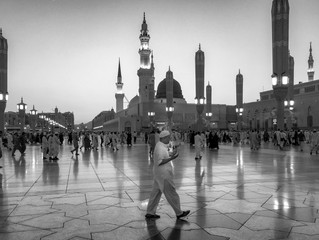 The First Ten Days of Dzulhijjah: Why They Matter