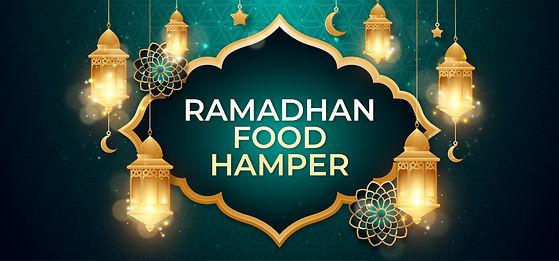 Subpage_FoodHamper.jpg
