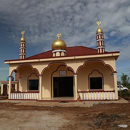 wakaf masjid.png