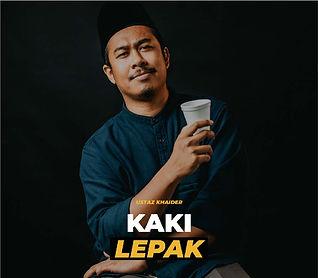 Kaki Lepak-01.jpg