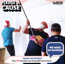 Home Aid Project