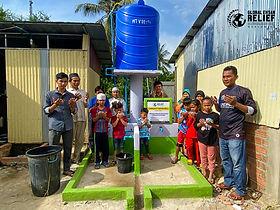 Community Water Well.jpg