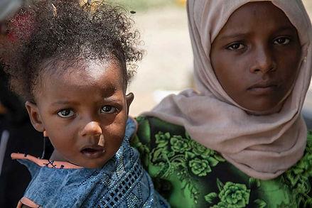 orphaned refugees.jpg