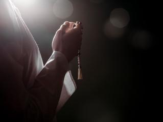 5 Ways Fasting Enhances Taqwa