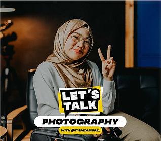 Lets Talk Highlights-01.jpg