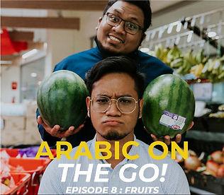 ArabicOnTheGo Highlights-01.jpg