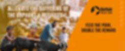 Website-Banner-Qurban