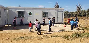 3GER Syrian Refugees School.jpg