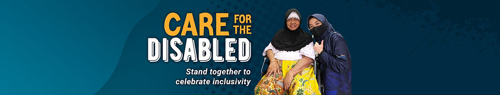 Ehsan for the Disabled_website SG (1).jp
