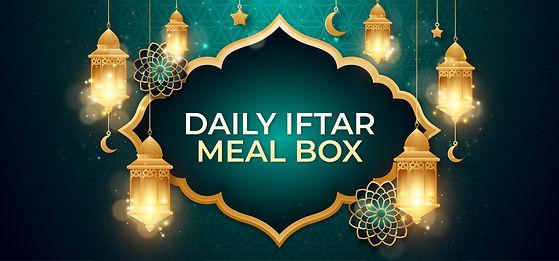 Subpage_Iftar.jpg