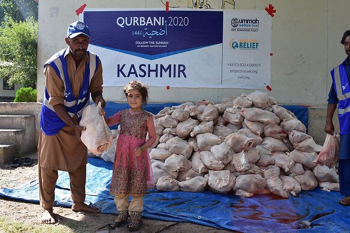 qurban 2020 - Kashmir.jpg