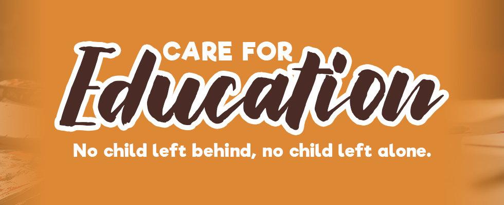 Care for Education.jpg