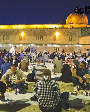 2019_Iftar Aqsa Jerusalem_1.jpg