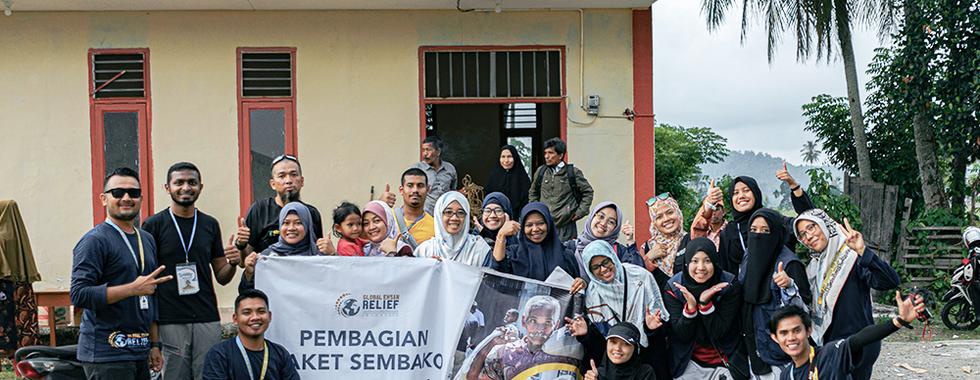 CIP Aceh 2019