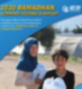 2020 Ramadhan Report.png