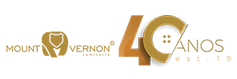 logo+40 anos.png
