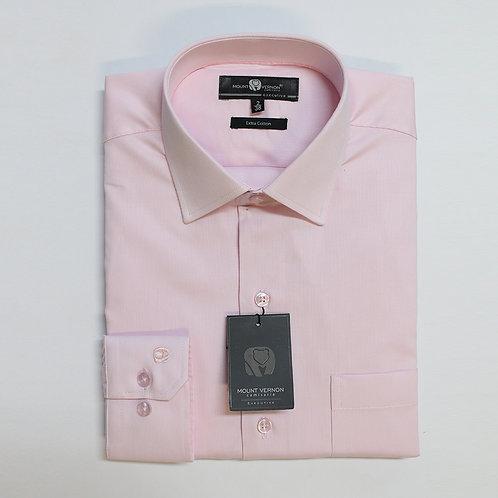 Camisa Executive Mount Vernon E3015