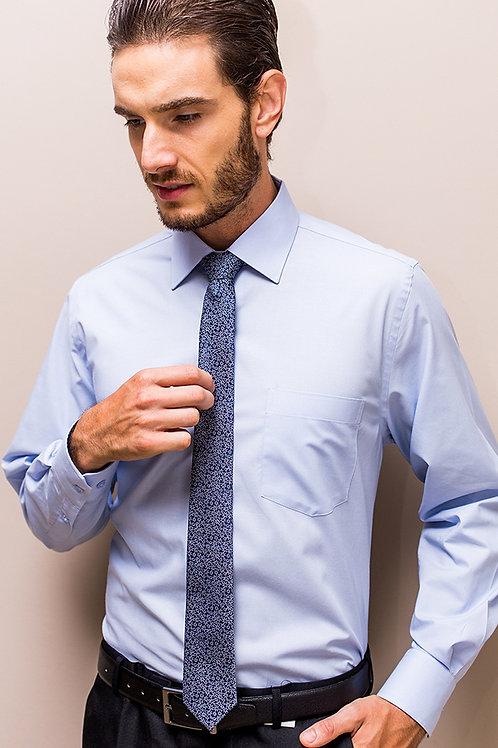 Camisa Executive Social 100% Algodão P3010