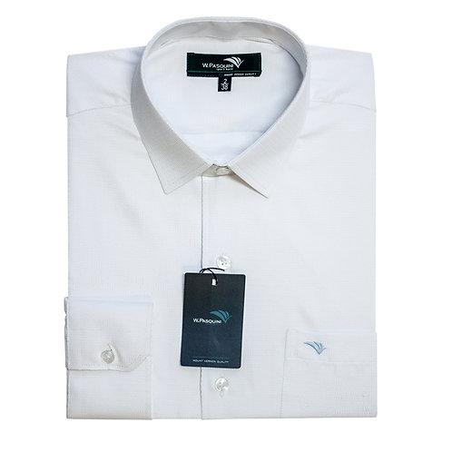 Camisa WP Mount Vernon W3075