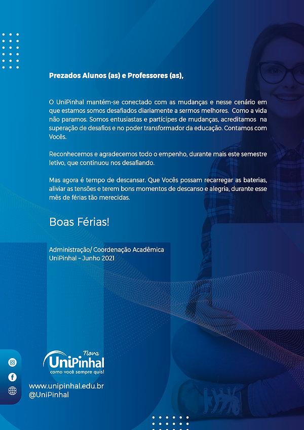 Comunicado UniPinhal_Padrão 02 SITE.jpg