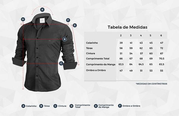 Dimensões Camisas_OXMAN copy.jpg