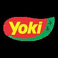 Yoki.png