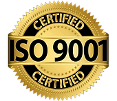iso-9001-banner copy.png