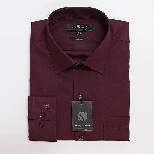 Camisa Executive Mount Vernon E2808