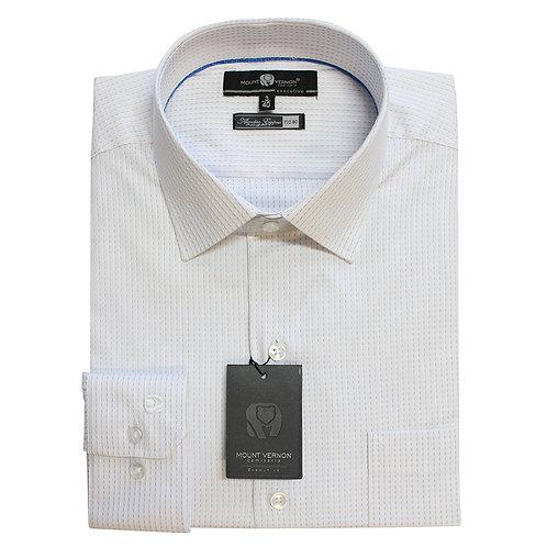 Camisa Executive Mount Vernon E3267