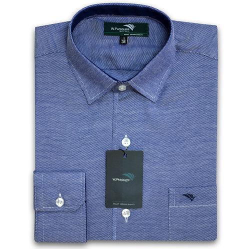 Camisa WP Mount Vernon W3038