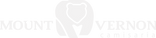 logo MV PNG.png